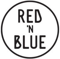 Logo-Red-n-Blue-small-e1487847587231