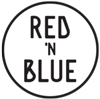 Logo-Red-n-Blue-100